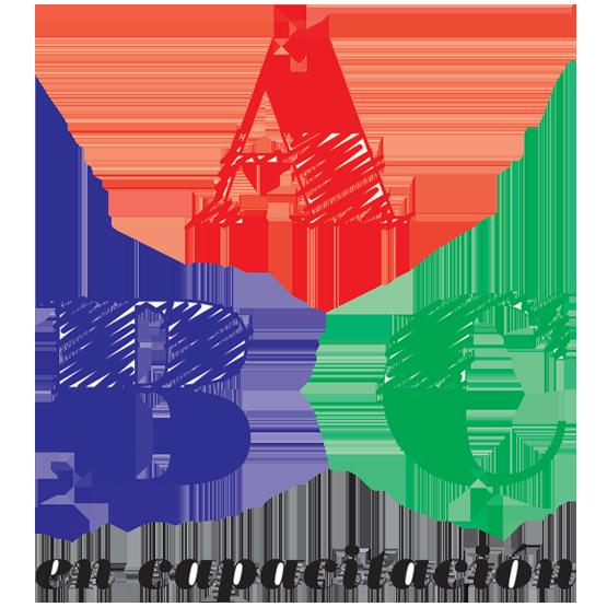 ABC en Capacitación